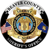Sheriff Home page