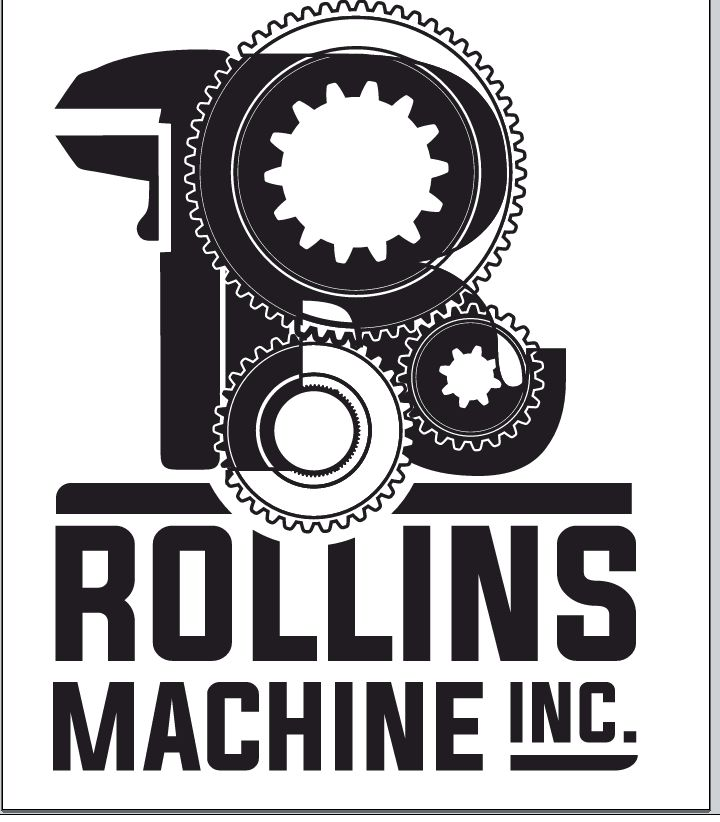 Rollins Machine Picture.jpg