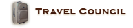 Travel Council