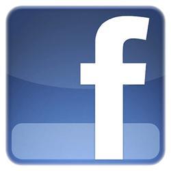 facebook_logo_thumb.jpg