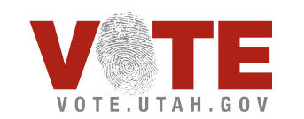 Thumb Imprint